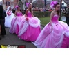 Ugly-bridesmaid-dresses-pink-poufs-3.square