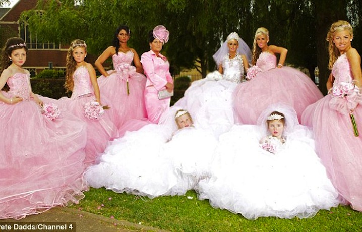 Ugly-bridesmaid-dresses-pink-poufs.original