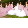 Ugly-bridesmaid-dresses-pink-poufs.square