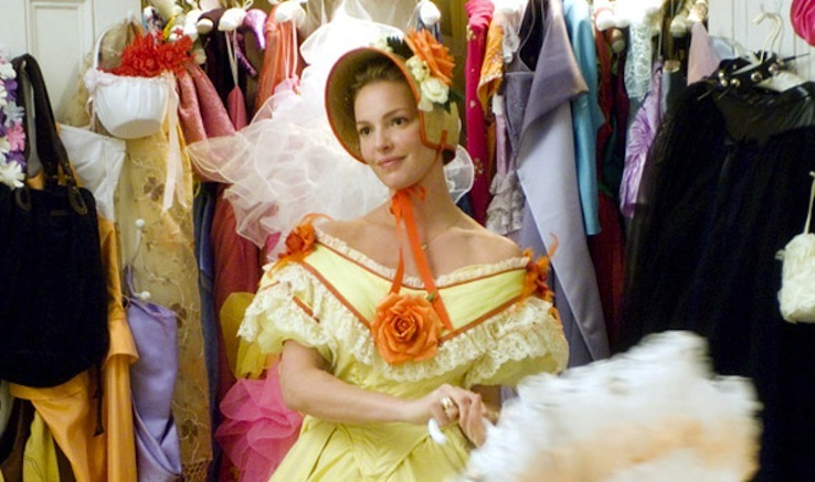 Ugly-bridesmaid-dresses-27-dresses.full