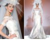 2013-wedding-dresses-from-spain-bridal-style-couture-1.square