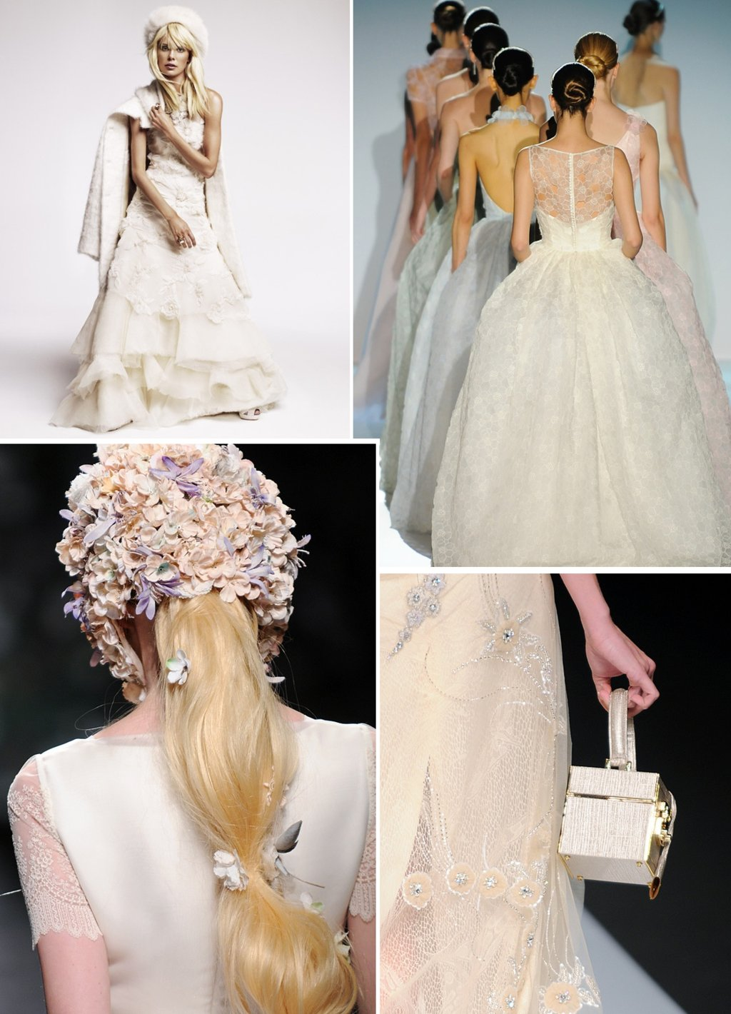 2013-wedding-dresses-international-bridal-couture-bridal-gown-from-spain-5.full