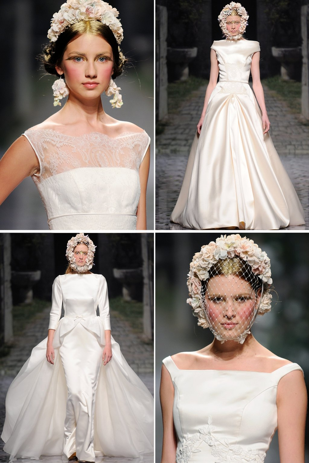 2013-wedding-dresses-international-bridal-couture-bridal-gown-from-spain-4.full