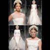 2013-wedding-dresses-international-bridal-couture-bridal-gown-from-spain-4.square