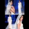 2013-wedding-dresses-international-bridal-couture-bridal-gown-from-spain-yolan-cris.square