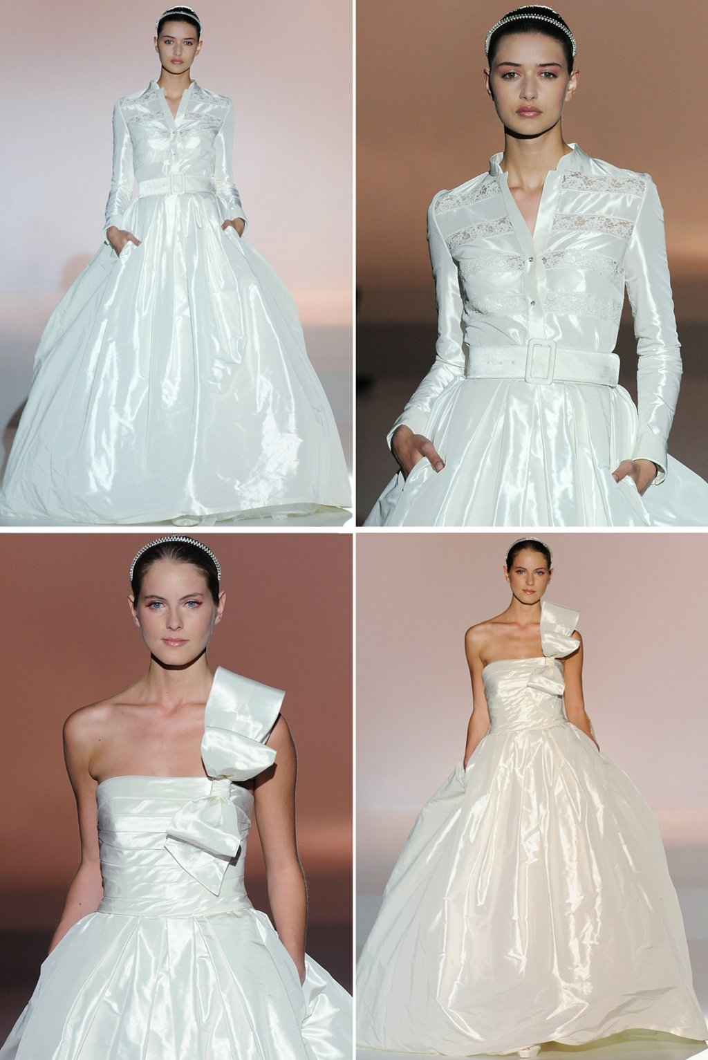 2013-wedding-dresses-international-bridal-couture-bridal-gown-from-spain-rosa-clara.full