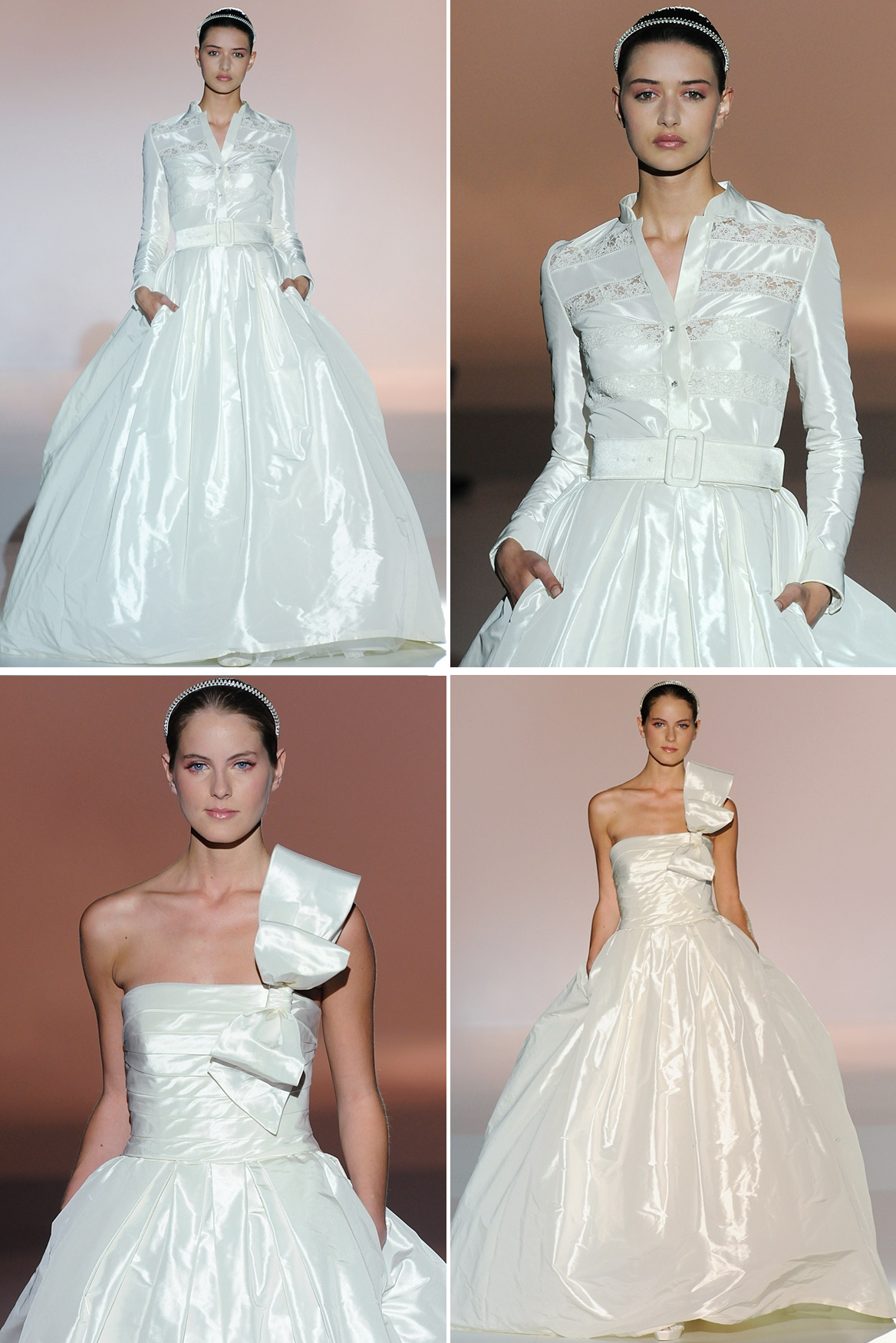 2013-wedding-dresses-international-bridal-couture-bridal-gown-from-spain-rosa-clara.original