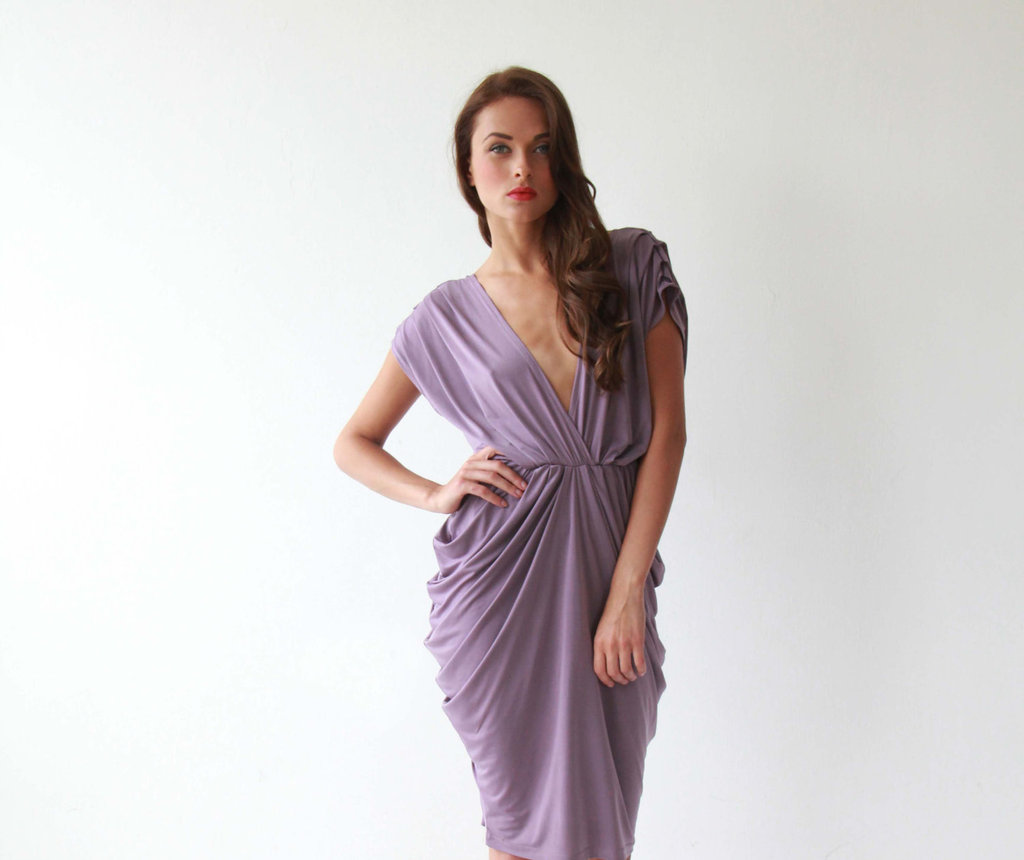 Covetable-bridesmaid-dresses-and-wedding-guest-attire-from-etsy-lavendar-2.full