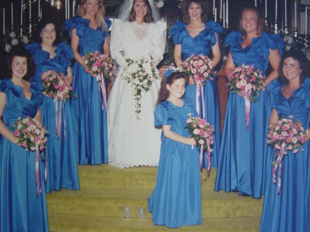 Bad-bridesmaid-style-ugly-bridal-party-photos-wedding-fun-80s-blue.full