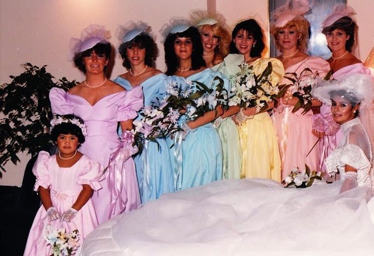 Bad-bridesmaid-style-ugly-bridal-party-photos-wedding-fun-pastels.full