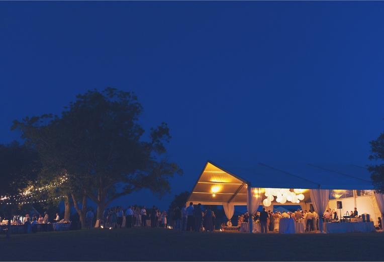 Rustic-farm-wedding-texas-wedding-photographers-elegant-outdoor-venue-tent.full