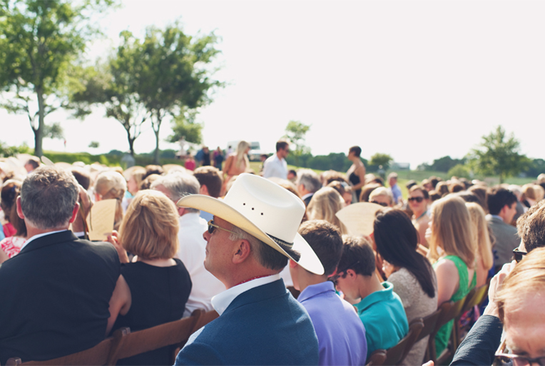 rustic farm wedding texas wedding photographers elegant outdoor venue ceremony