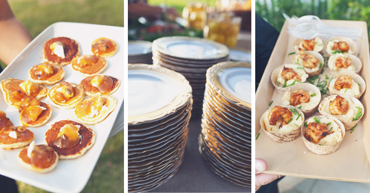 Rustic-farm-wedding-texas-wedding-photographers-elegant-outdoor-venue-catering.full