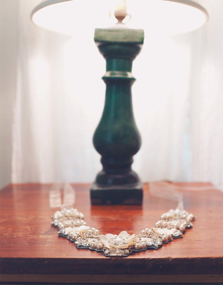 Rustic-farm-wedding-texas-wedding-photographers-elegant-outdoor-venue-statement-necklace.full
