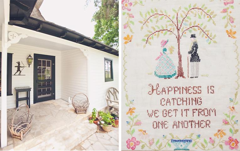 Rustic-farm-wedding-texas-wedding-photographers-elegant-outdoor-venue-simple-details.full