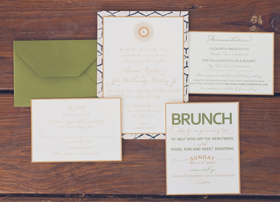 rustic farm wedding texas wedding photographers elegant outdoor venue invites