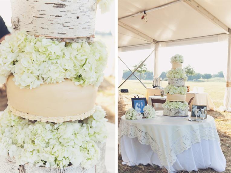 Rustic Elegant Backyard Wedding : rustic farm wedding texas wedding photographers elegant outdoor venue