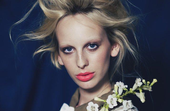 Bridal-beauty-inspiration-wedding-hair-makeup-mod-bohemian-bride.full