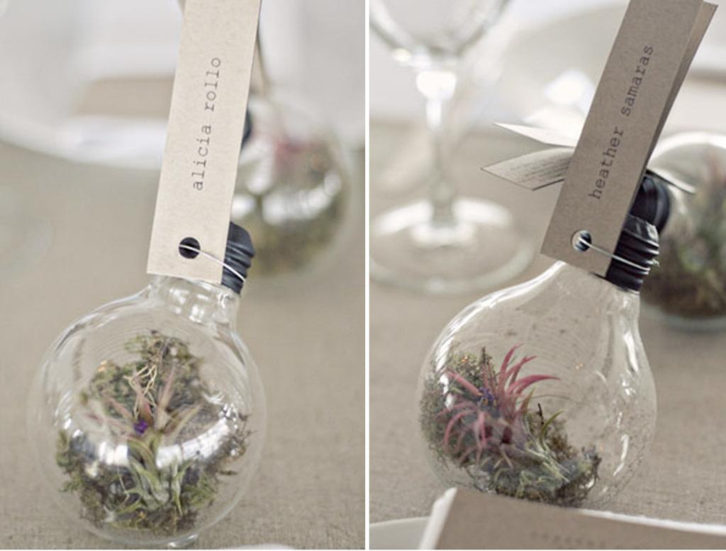 Amazing-wedding-diy-projects-escort-cards-for-wedding-reception-1.full