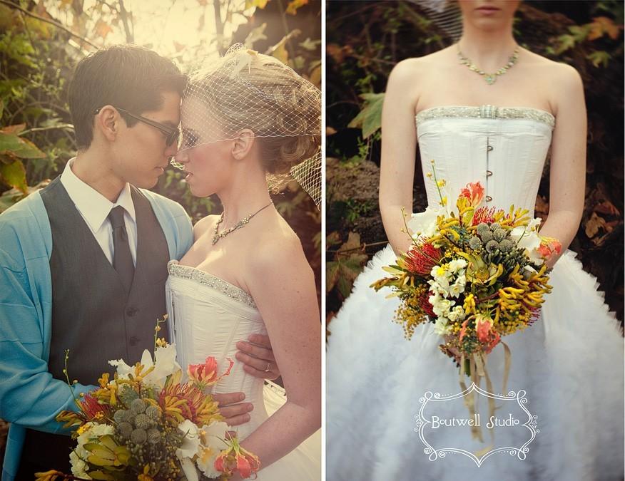 Gorgeous-etsy-wedding-dresses-handmade-bridal-gowns-9b.full