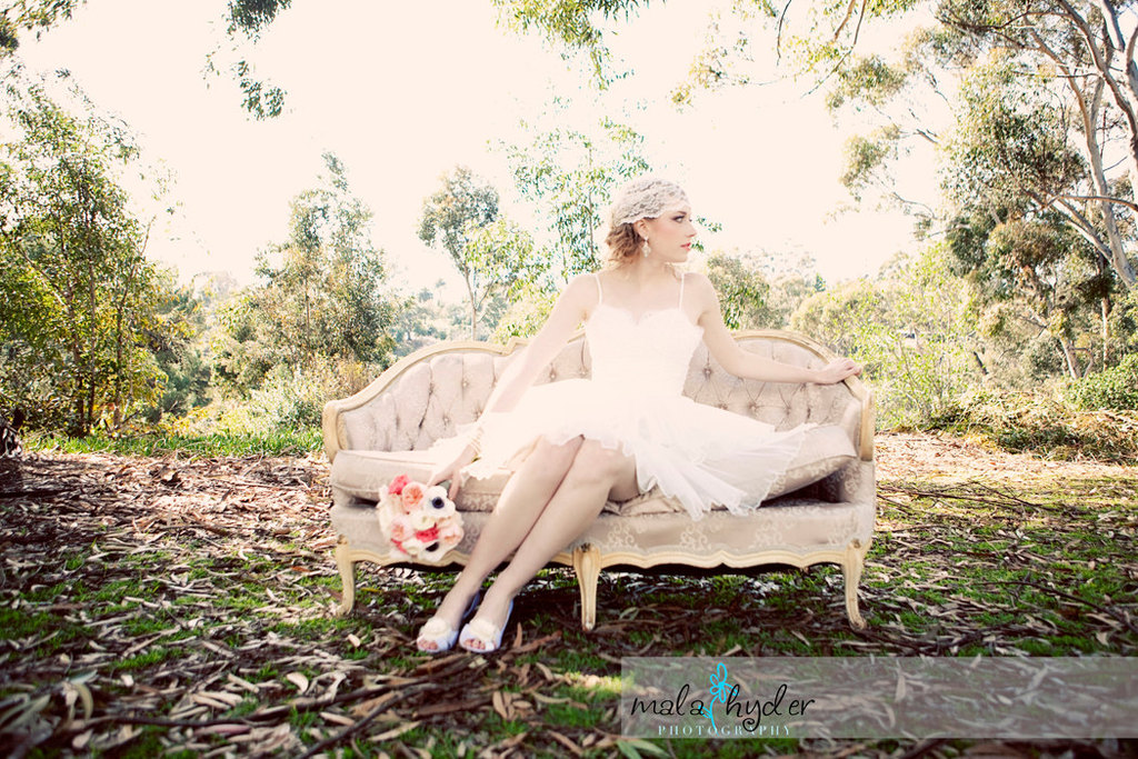 Gorgeous-etsy-wedding-dresses-handmade-bridal-gowns-romantic-lwd.full