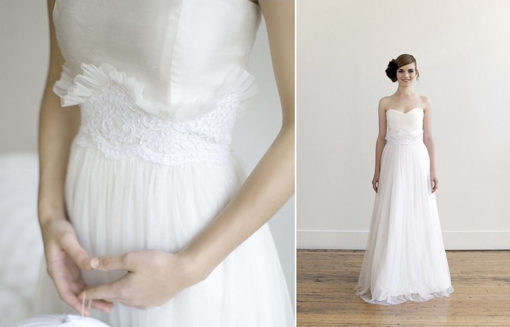 Romantic-handmade-wedding-dresses-etsy-bridal-gowns-1.full