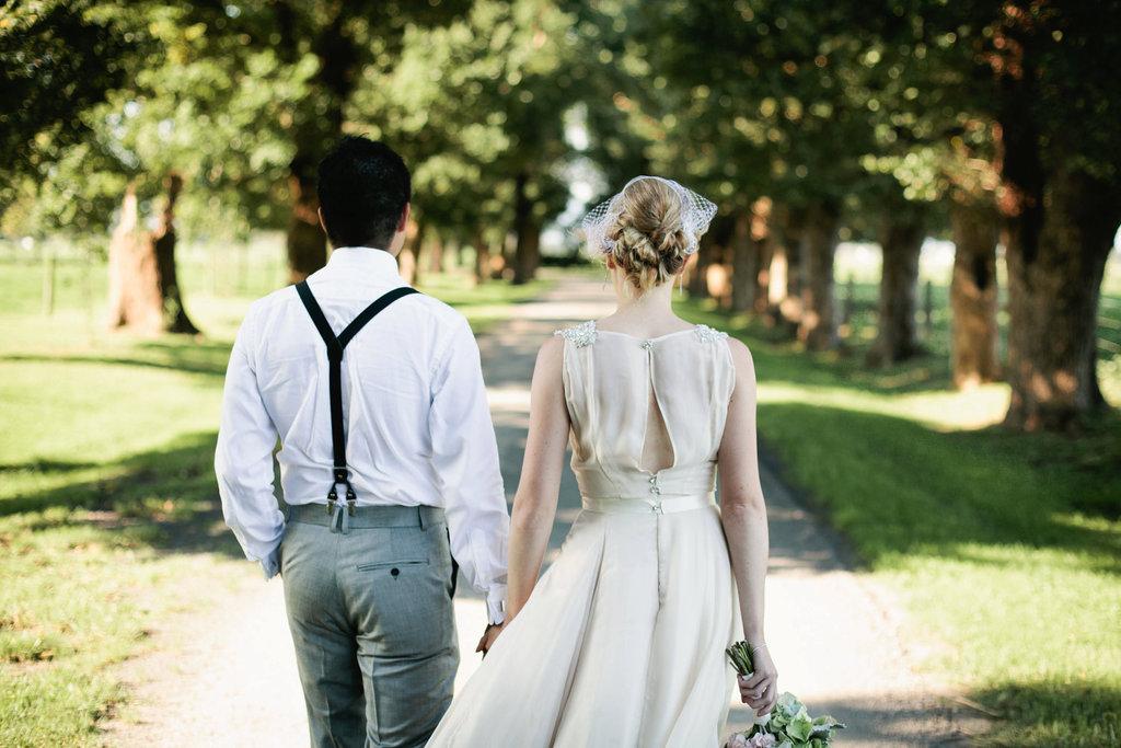 Gorgeous-etsy-wedding-dresses-handmade-bridal-gowns-4.full