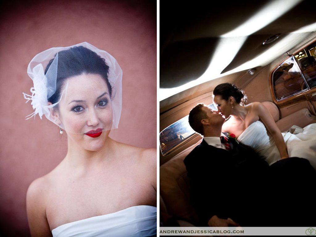 Bridal-beauty-inspiration-red-lips-wedding-makeup-3.full