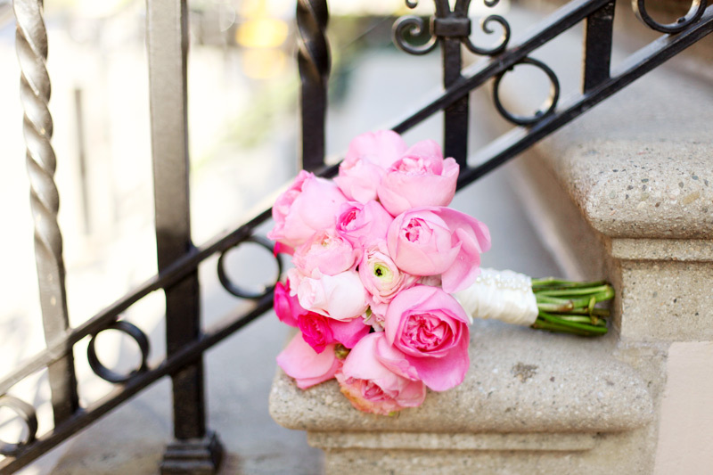 Gorgeous-pink-peony-bridal-bouquet.full