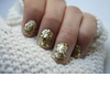 Wedding-day-nails-gilded-gold-bridal-manicure.square