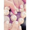 Wedding-worthy-manicures-for-the-fashion-forward-bride-white-gold-3.square
