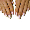 Wedding-worthy-manicures-for-the-fashion-forward-bride-pearly-pink.square