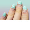 Wedding-worthy-manicures-for-the-fashion-forward-bride-nude-teal.square