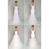 Affordable-designer-bridal-gowns-bliss-by-monique-lhuillier-wedding-dress-3.square