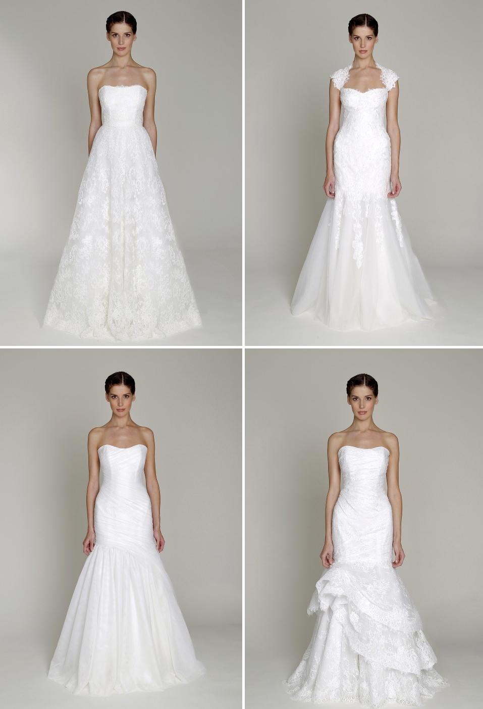 photo wedding dresses designer moniquelhuillier