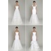 Affordable-designer-bridal-gowns-bliss-by-monique-lhuillier-wedding-dress-2.square