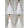 Affordable-designer-bridal-gowns-bliss-by-monique-lhuillier-wedding-dress-1.square