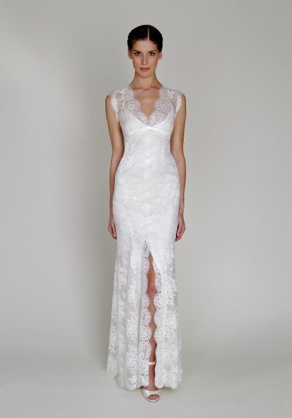 2013-wedding-dress-monique-lhuillier-bliss-bridal-gowns-2.full