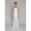 2013-wedding-dress-monique-lhuillier-bliss-bridal-gowns-1.square