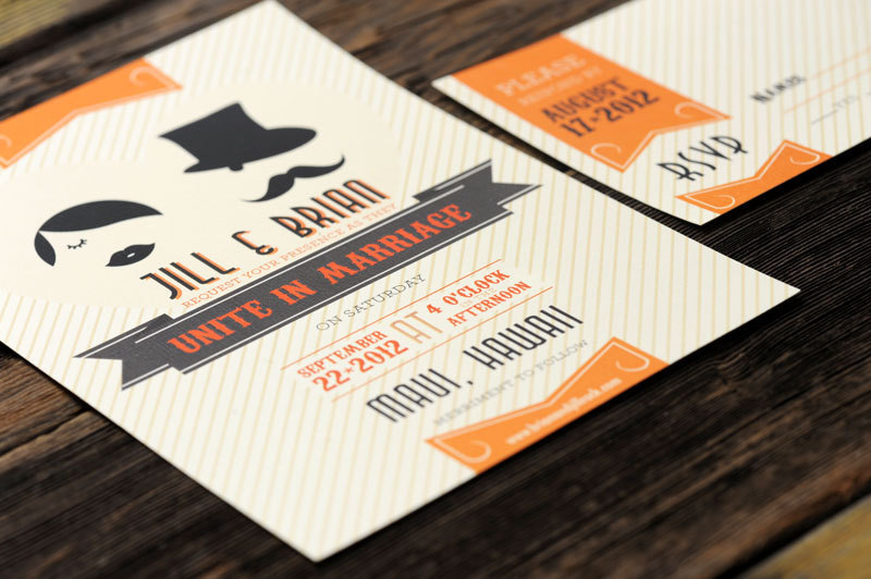 Fun-wedding-details-for-the-reception-mustache-theme-wedding-finds-vintage-inspired-invitations.full