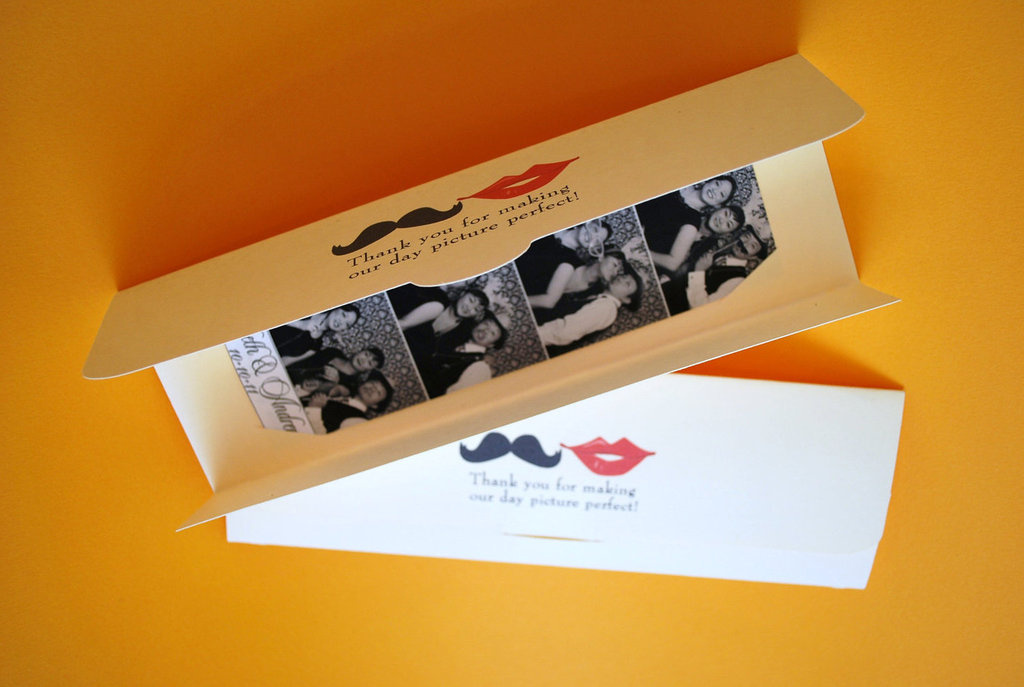 Mustache-wedding-fun-reception-photo-booth-pictures.full
