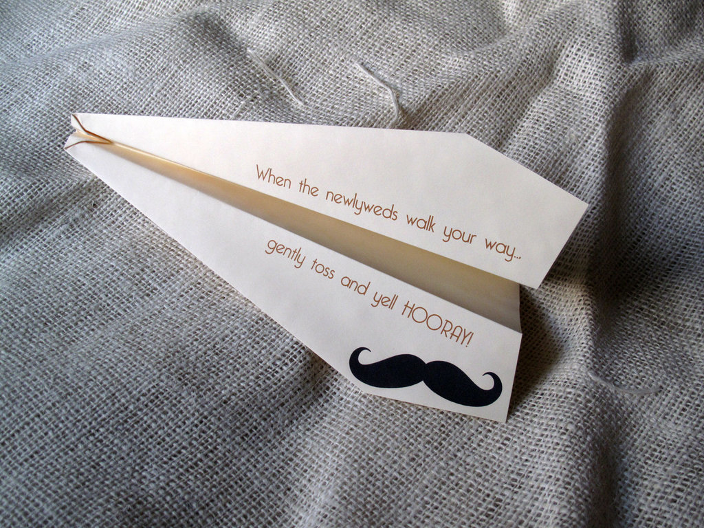 Fun-wedding-details-for-the-reception-mustache-theme-wedding-finds-personalized-paper.full