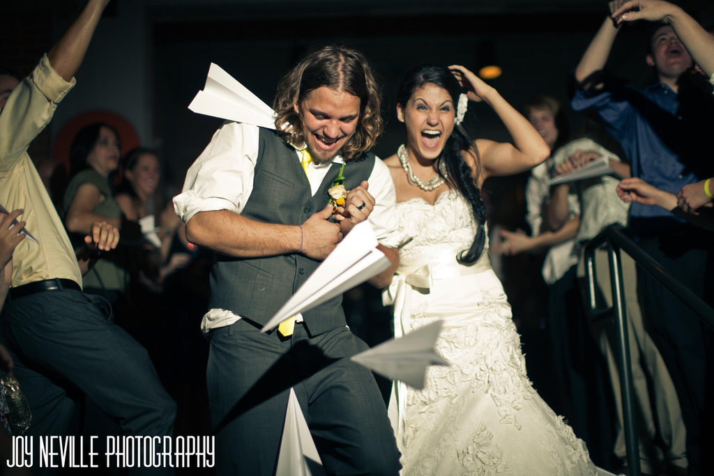 Fun-wedding-details-for-the-reception-mustache-theme-wedding-finds-unique-send-off.full