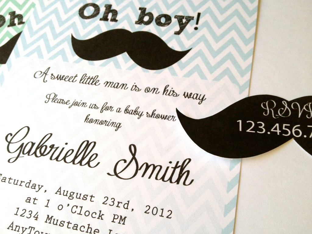 Fun-wedding-details-for-the-reception-mustache-theme-wedding-finds-1.full