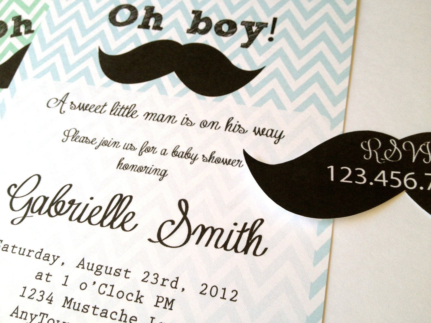 Fun-wedding-details-for-the-reception-mustache-theme-wedding-finds-1.original