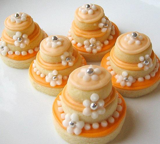 photo of Sugar Me Desserterie