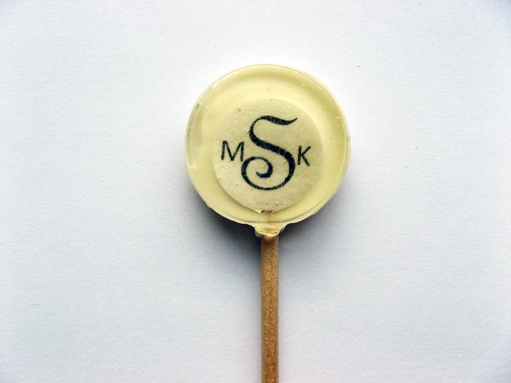 Sugary-sweet-wedding-decor-edible-handmade-weddings-monogram.full