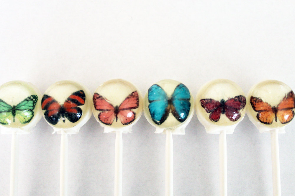Sugary-sweet-wedding-decor-edible-handmade-weddings-butterflies.full