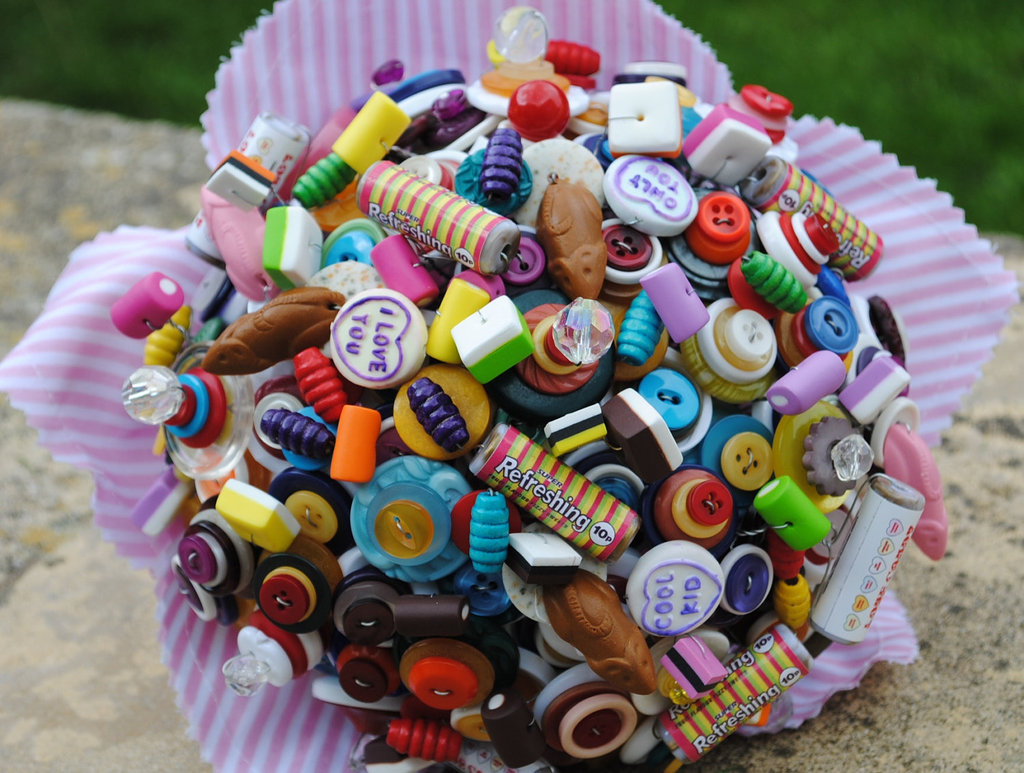 Sugary-sweet-wedding-decor-edible-handmade-weddings-edible-bouquet.full
