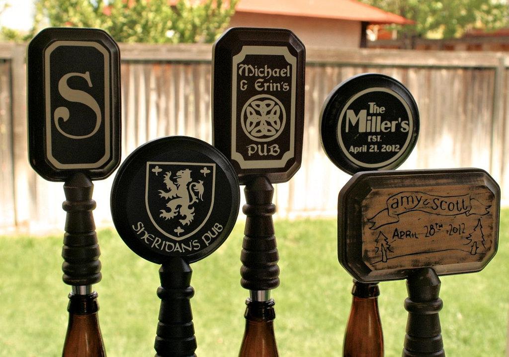 Rad-wedding-gifts-for-groomsmen-best-man-beer-tap-handles.full